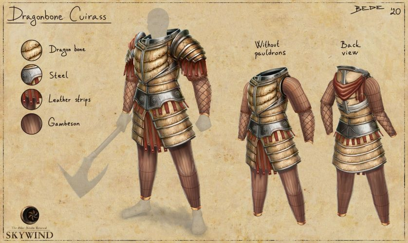 Dragonbone_Armor_by_Zsolt_Bede
