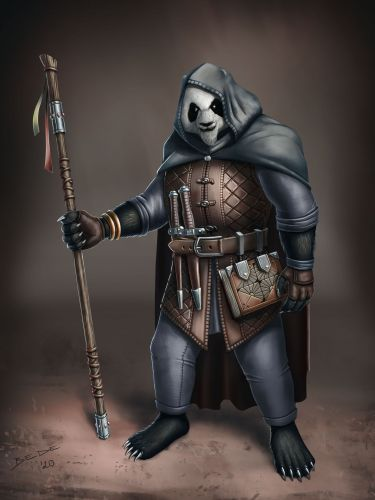 Pandaren_Assassin_by_Zsolt_Bede