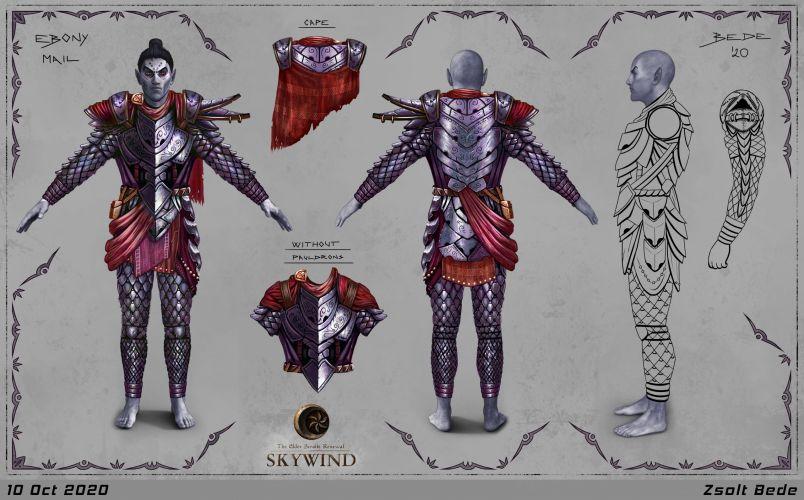 Skywind_Ebony_Mail_Final_by_Zsolt_Bede