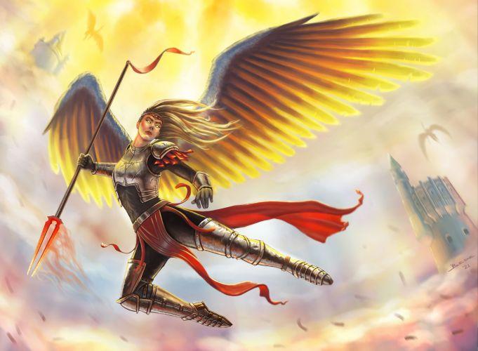 Angel_of_Justice_by_Zsolt_Bede